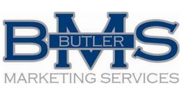 Butler Marketing Services